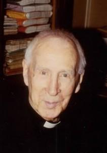 Henri-de-Lubac-SJ