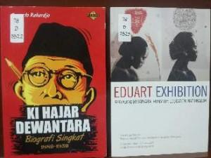 Koleksi-buku-IV