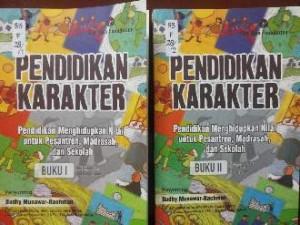 Koleksi-buku-VI