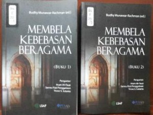 Koleksi-buku-VIII