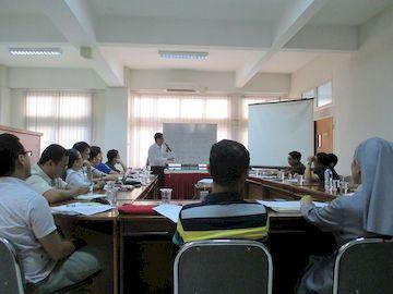 Kelas-bersama-Prof.-Noorhaidi-Hasan