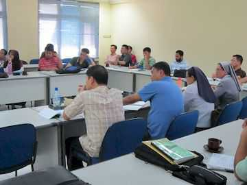 Kuliah-bersama-di-UIN-Jakarta