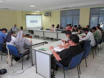 Kuliah-di-UIN-Jakarta