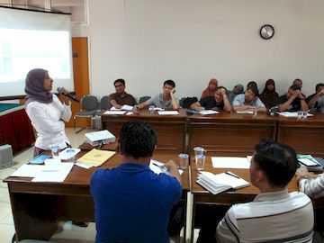 Kuliah-di-UIN-Yogyakarta