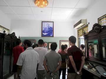 Mengenal-budaya-Yogyakarta