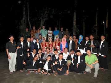 Perjumpaan-di-Omah-Petruk-Karangklethak-Yogyakarta