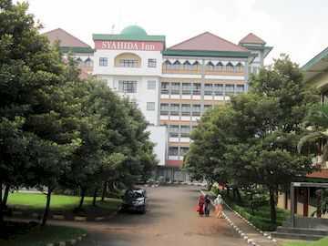 Tempat-menginap-di-Jakarta
