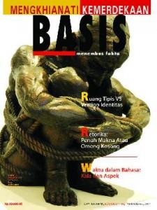 BASIS-07-08-2014