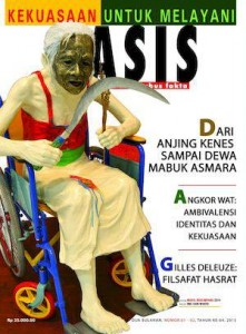 Basis-01-02