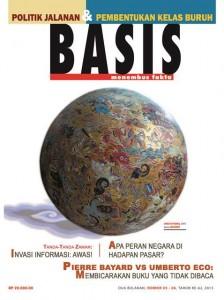 Basis-05-06-2013