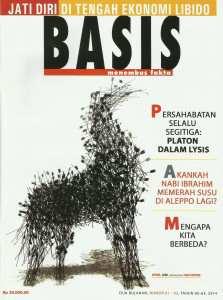 Basis-1-2-2014