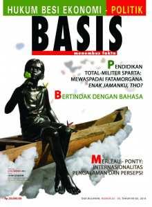Basis-3-4-2014