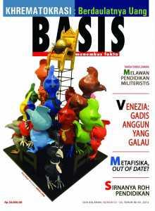 Basis-5-6-2014