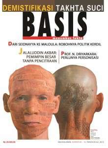 Basis09-10-2013