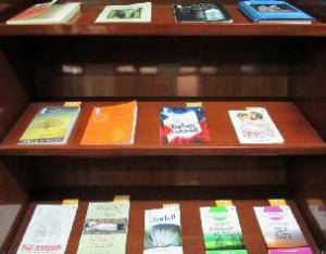 Buku-dalam-lemari-baca-2