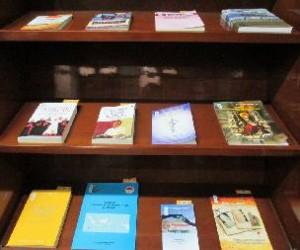 Buku-dalam-lemari-baca-3