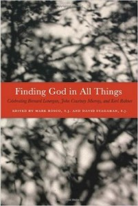 Finding-God-in-All-Things