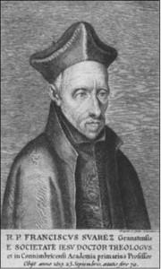 Franciscus-Suarez-SJ
