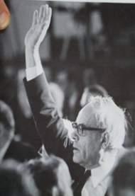 Karl-Rahner-SJ