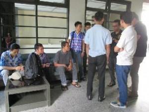 Keberangakatan-Frater-Thailand-Myanmar-2