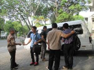 Keberangkatan-Frater-Thailand-Myanmar-4