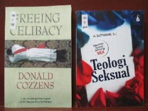 Koleksi-buku-10