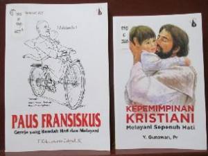 Koleksi-buku-11