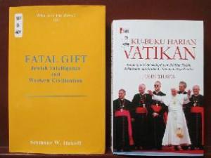 Koleksi-buku-13