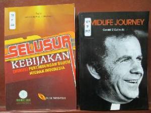 Koleksi-buku-3