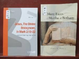 Koleksi-buku-6