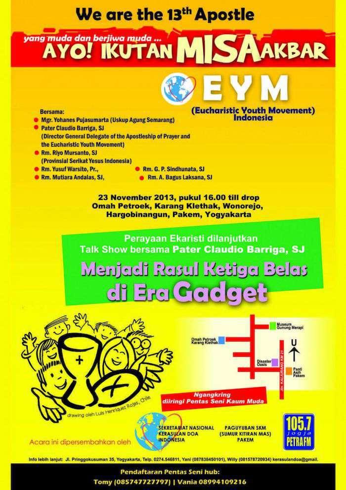 Poster-EYM