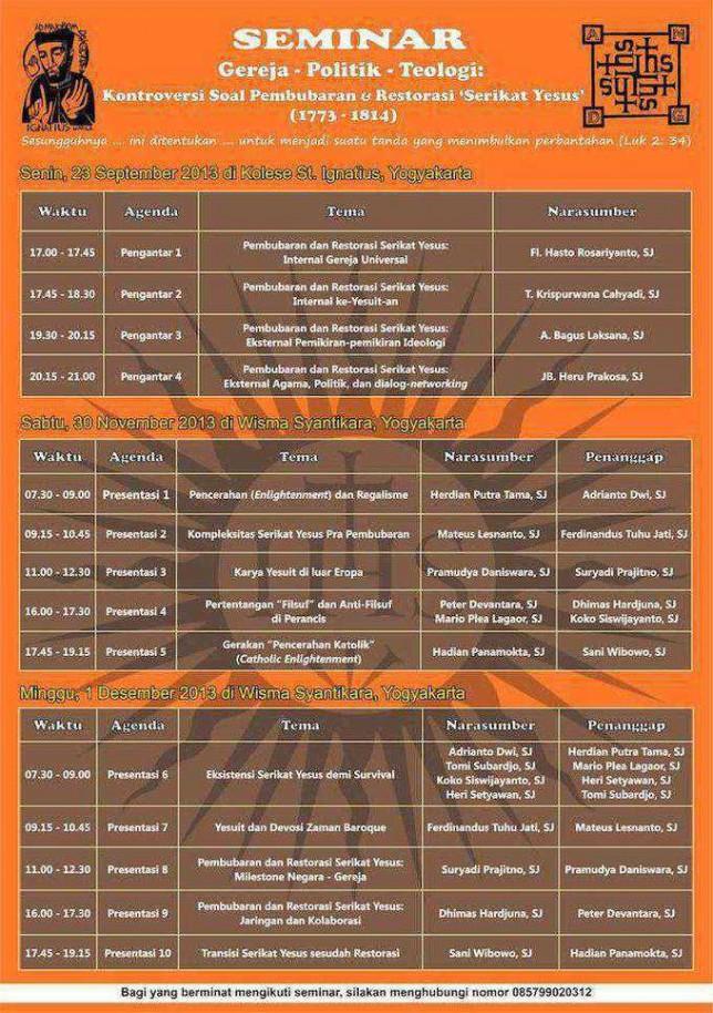 Poster-Seminar-Restorasi-SJ