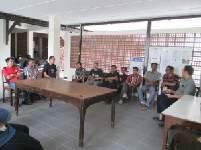 Rapat-karyawan1