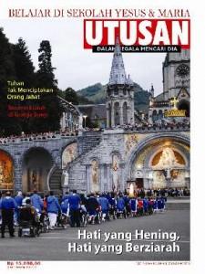 Utusan-Oktober-2014