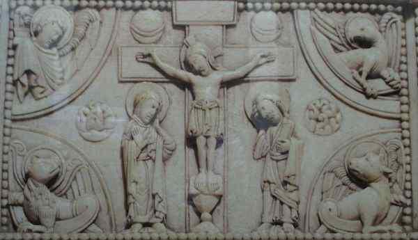 Yesus-Tersalib_2