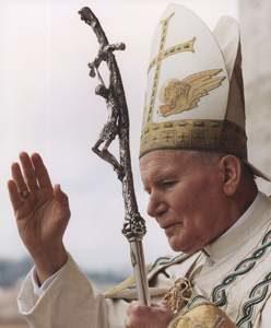 Yohanes-Paulus-II