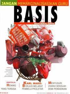 basis-03-04