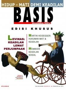basis-05-06-2015