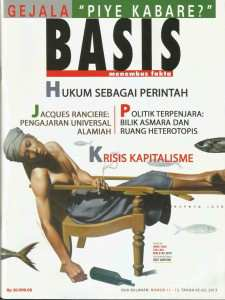 basis-11-122013