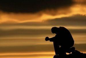 doa-kepada-kristus