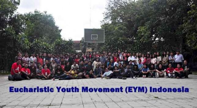 foto-bersama-eym