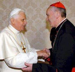 paus-sebagai-kardinal-benediktus-xvi