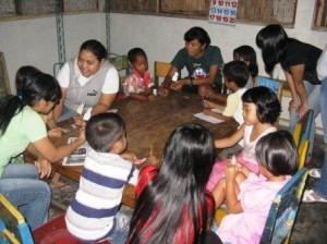 pendampingan-TK-PINGIT-divisi-anak