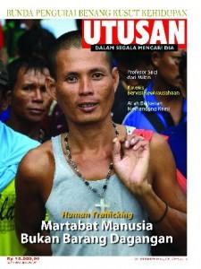 COVER UTUSAN OKTOBER 2015