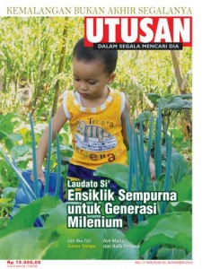 COVER UTUSAN NOVEMBER 2015-1