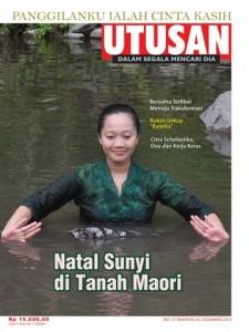 COVER UTUSAN DESEMBER 2015