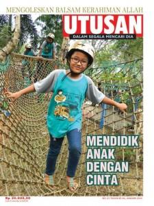COVER UTUSAN JANUARI 2016-ok
