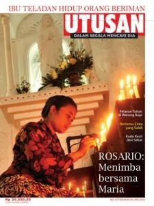 cover utusan mei 2016