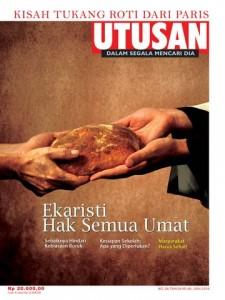 COVER UTUSAN JUNI 2016