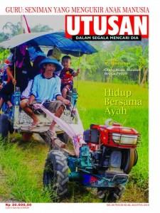 cover-utusan-agustus-2016